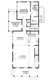 ribaut square 153176 house plan 153176 design from allison