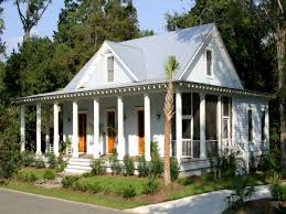 lowes house plans cottage plan house small extraordinary home depot katrina cottages