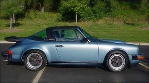 porsche targa for sale 1985 porsche 911 classics for sale classics on autotrader