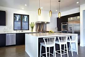 Island Pendants Lighting Decoration Kitchen Island Pendant Light Lighting Bronze Kitchen