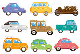 cartoon car cartoon car icon royalty free cliparts vectors and stock