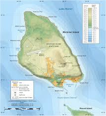 map of island file mackinac island topographic map en svg wikimedia commons