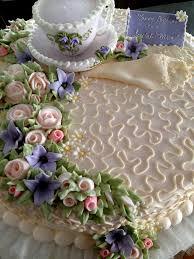 special birthday cake birthday cakes june s bakeshop