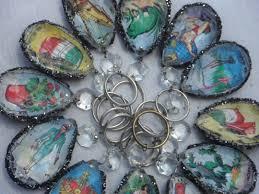 bottle cap necklaces ideas 167 best cute loteria ideas images on pinterest mexicans