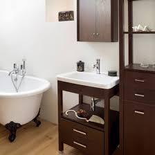 Wood Bathroom Furniture Wood Bathroom Furniture Uk Ashevillehomemarket
