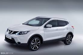 nissan suv 2016 models nissan qashqai specs and photos strongauto