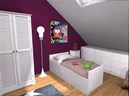 décoration chambre garçon bébé idee deco chambre garcon bebe 6 deco chambre fille mansard233e