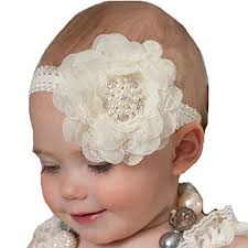 baby girl hair bows toddler hair bows and headbands how to make hair bows