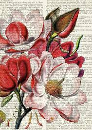 Flowers On - best 25 flower artwork ideas on abstract flowers