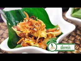 minute cuisine เม ยงพม า 1 minute cooking