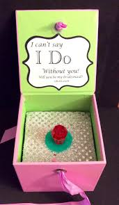 ring pop boxes best 25 ring pops ideas on graduating class