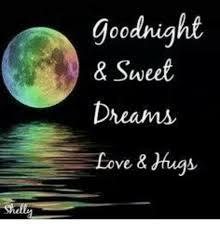 Sweet Dreams Meme - 25 best memes about good night sweet dreams good night sweet