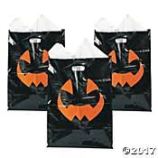 trick or treat bags 2017 treat bags trick or treat bags favor boxes