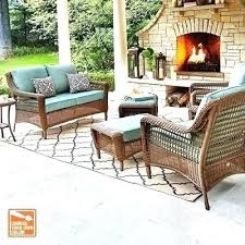 Wood Patio Furniture Plans Diy Wood Chaise Lounge Plans Diy Chaise Lounge With Storage Diy