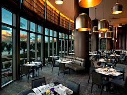 amazing 60 glass front restaurant interior decorating inspiration