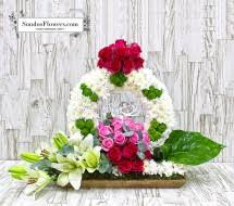 wedding flowers delivery wedding flowers kuwait wedding flowers delivery occasion