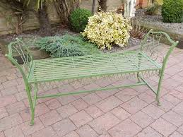 Wrought Iron Benches For Sale Bench Vintage Garden Bench British Cast Iron Antique Garden