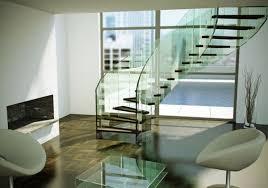 schã b treppen chestha idee freitragend treppe
