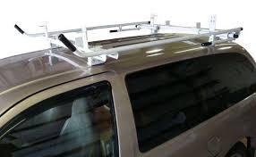 Cargo Van Shelves by Van Shelving Van Ladder Racks Van Safety Partitions San
