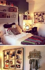 Hipster Bedroom Decor Hipster Bedroom Ideas Home Design Ideas