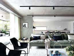 Bedroom Overhead Lighting Overhead Lighting For Bedroom Large Size Of Living Ideas For Rooms