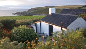 Coast Cottages by Luxury Self Catering Cottages U0026 Homes Uk