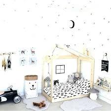 decoration etoile chambre decoration etoile chambre coudre une guirlande dactoiles pour une