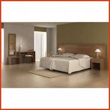 chambre adulte en bois massif luxury adulte moderne spécial h