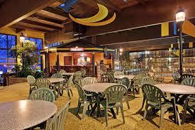 Days Inn Six Flags St Louis Hotel Hi St Louis West 6 Flags Eureka Mo Booking Com
