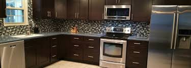 buy cabinets rta kitchen cabinets fair order for order kitchen
