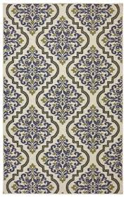 Mohawk Medallion Rug 8 Best Area Rugs Mcm Style Images On Pinterest For The Home
