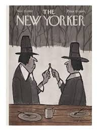 51 best new yorker covers images on new yorker