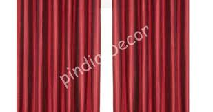 blood brothers window curtains tags cream and blue curtains