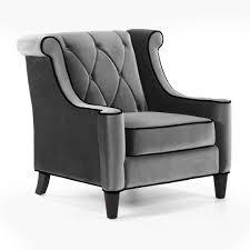 Diamond Furniture Bedroom Sets by Diamond Furniture Bedroom Sets Amazing Bedroom Living Room