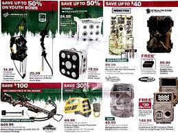 target black friday 2016 ad gander mountain black friday 2016 ad scan and sales slickguns