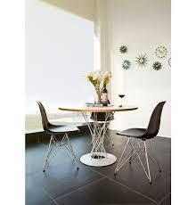 isamu noguchi style coffee table noguchi style cyclone table ireland exclusive u2013 ca design