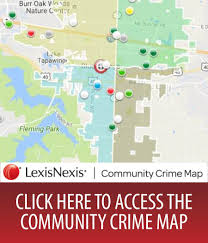 Crime Mapping Com Crime Mapping City Of Blue Springs Mo Official Website