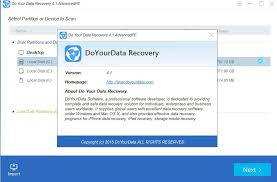 iphone data recovery software full version free download do your data recovery 4 1 0 crack 2018 download do your data