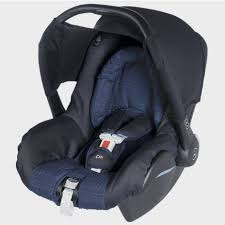 siege auto maxi cosy siège auto poussette poussettes chaises hautes lits