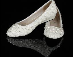 where to buy wedding shoes low wedges heels wedding shoe wedge heel wedding bridal shoes