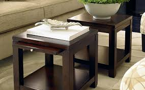 beautiful coffee tables miraculous tall side table singapore tags tall coffee table