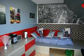 chambre etats unis deco chambre etats unis deco chambre ado etats unis 15 decoration