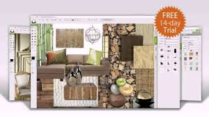examples of interior design sample boards youtube