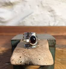 flipside wedding band 20 best flipside jewellery images on