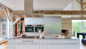 bulthaup toronto inc kitchens home