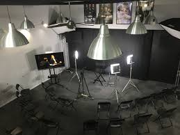 Conference Room Lighting Unique Meeting Rooms For Rent Burbank Ca