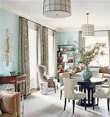 living room dining room combo decorating ideas architecture living room dining room combo decorating ideas