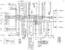 klr wiring diagram with schematic 2446 linkinx com
