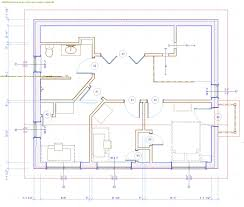 Saltbox Floor Plans February 2010 Design U0026 Construction Of Spartan U0026 Hannah U0027s Home