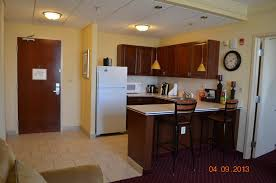Mcconnell Afb Housing Floor Plans Air Force Inns